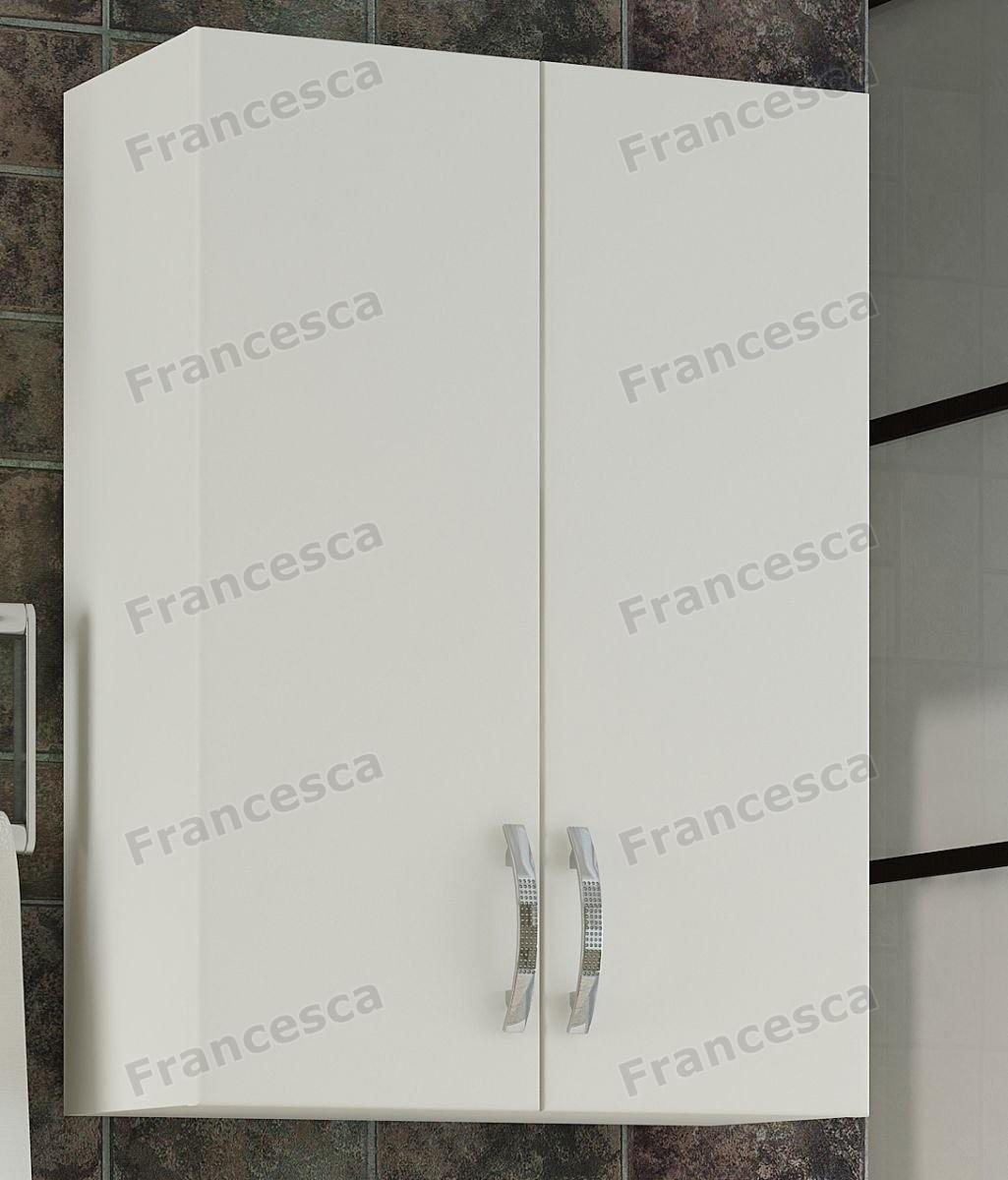 Шкаф навесной Francesca 50 см