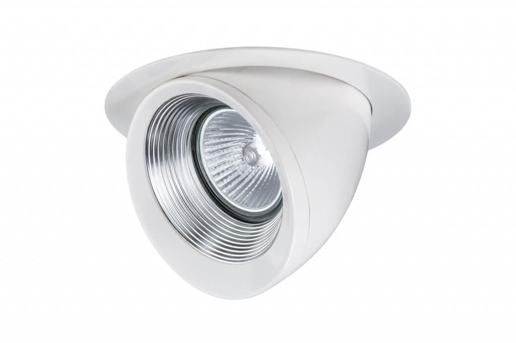 Встраиваемый светильник Paulmann Set 92634.