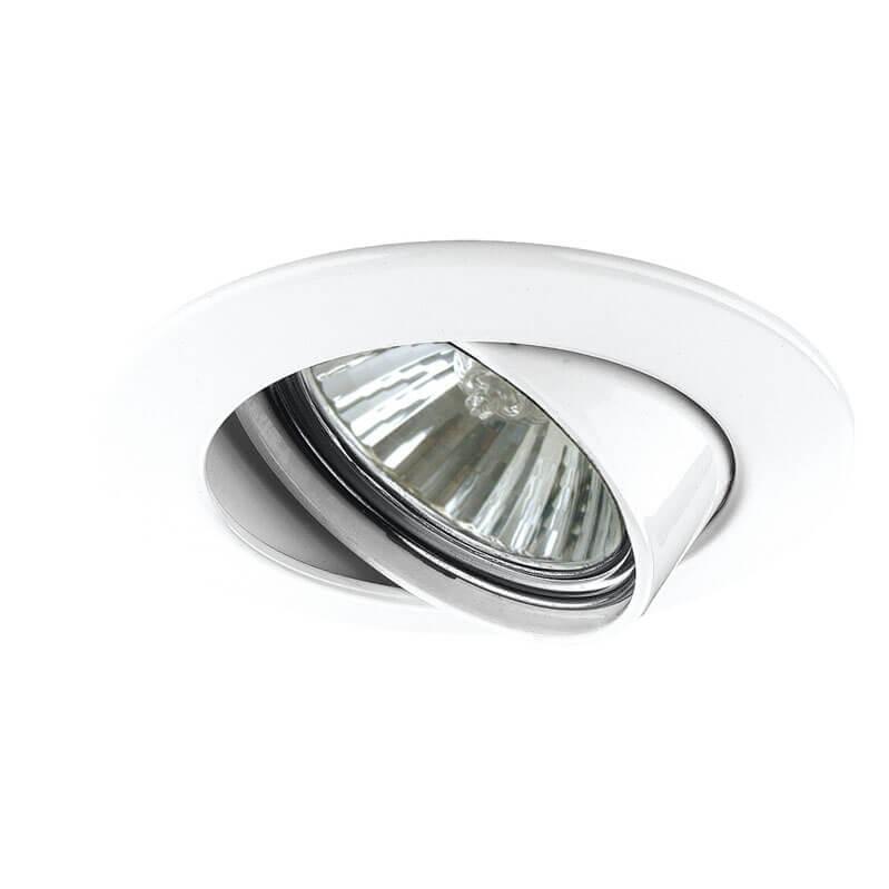 Встраиваемый светильник Paulmann Downlights Premium Line 98936.