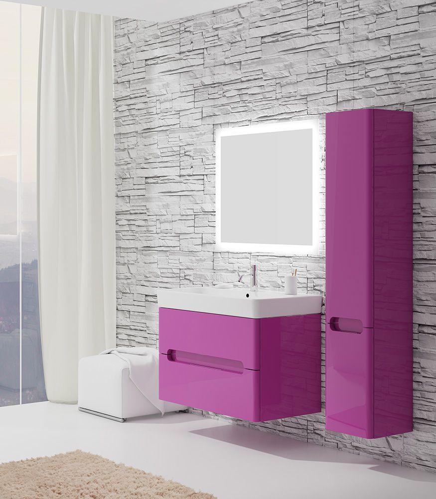 Комплект мебели Sanvit Форма 80