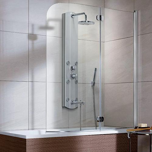 Шторка на ванну Radaway EOS PND
