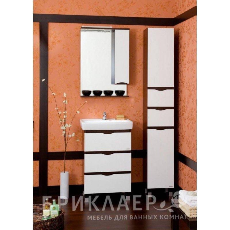 Комплект мебели Бриклаер Токио 60