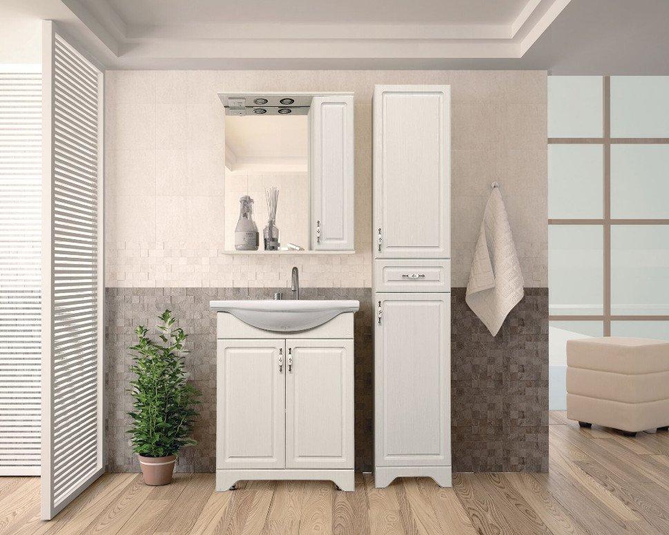 Комплект мебели Style Line Олеандр 2