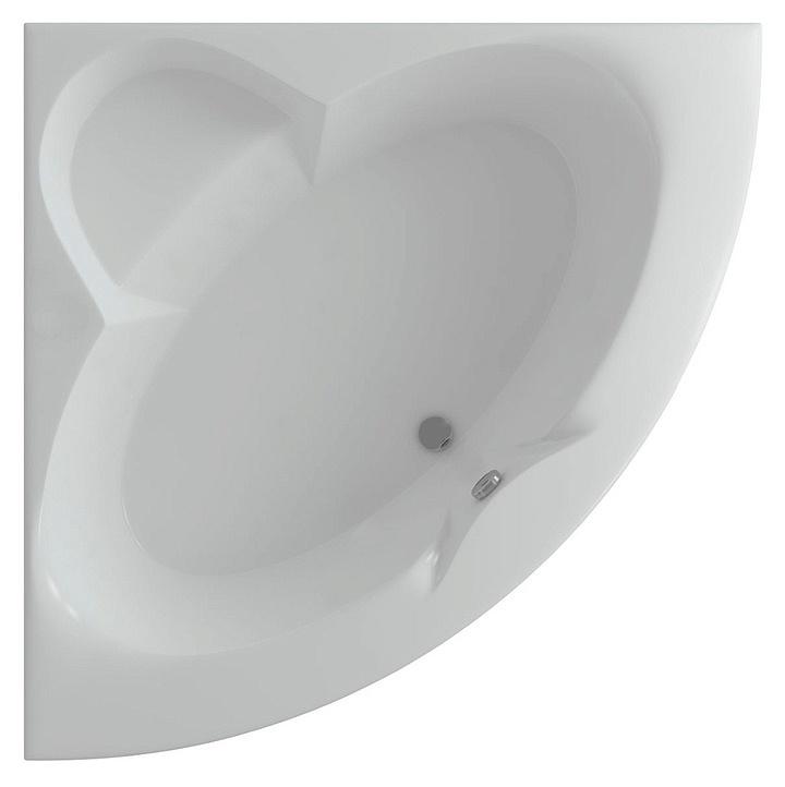 Акриловая ванна Акватек Поларис – 1
