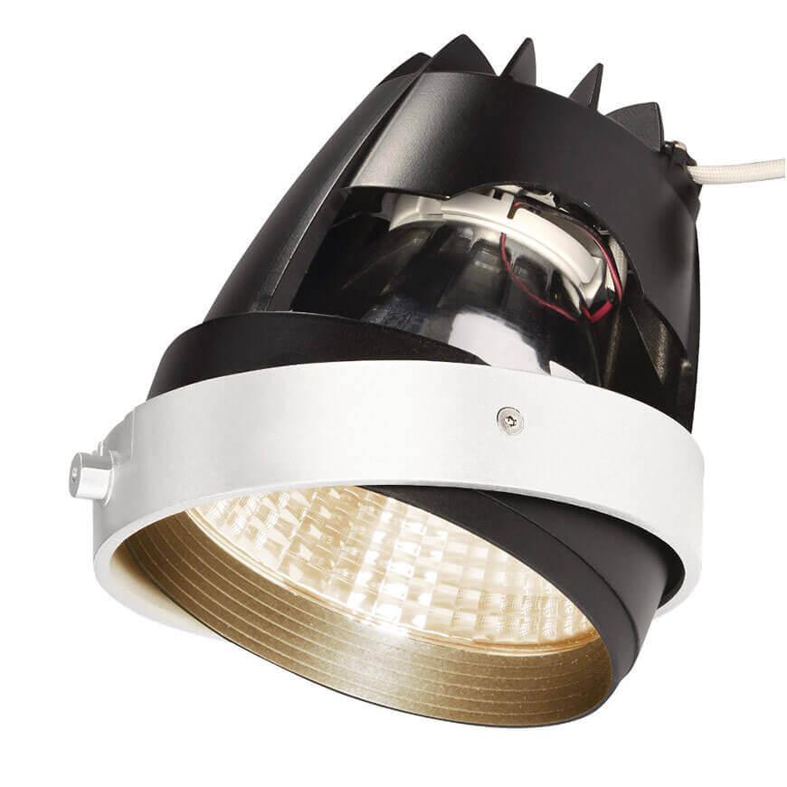 Светодиодный модуль SLV Aixlight Pro COB
