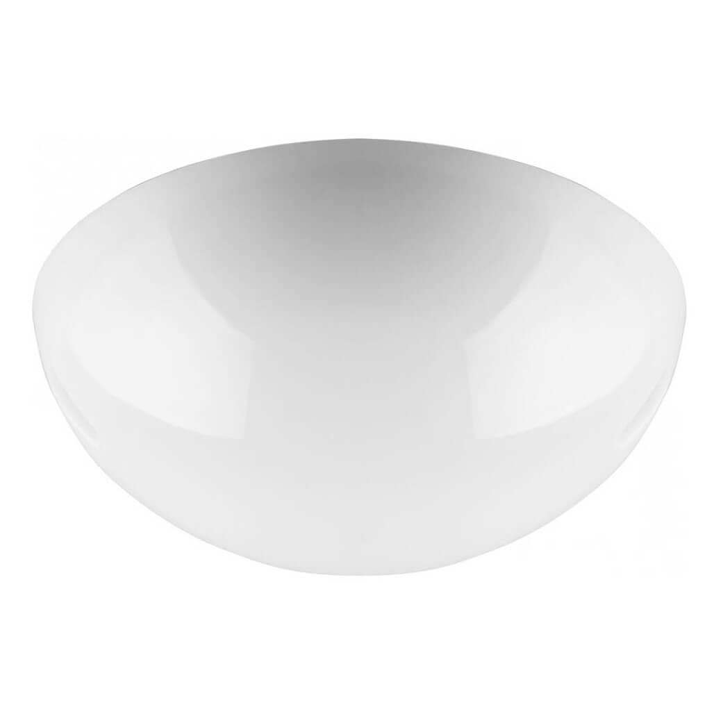Настенно потолочный светильник ЭРА Сириус НБП