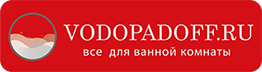 VODOPADOFF.RU